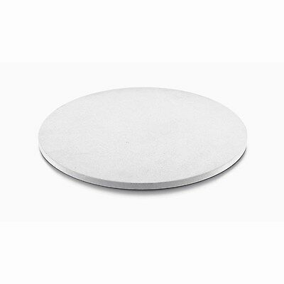 Breville 13-Inch Pizza Stone for BOV800XL Smart Oven New in Box