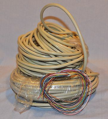 Jumper Wire, Hobby, Ham Radio, Project, Kit Bashing, Crafts, Model Railroading