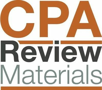 {NEW} Becker CPA Exam Review - BEC [Business] V3 2017 VIDEOS, MCQS and SIMS