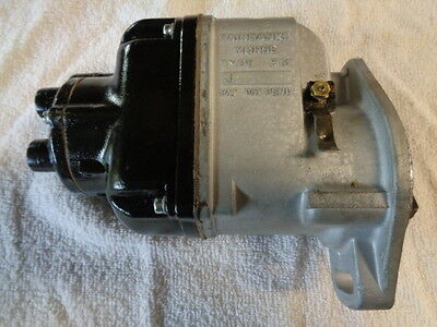 Fairbanks Morse J4B3 magneto HOT with written warranty!!