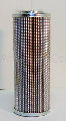 MF0058760 Main Filter Hydraulic Filter D141G10AV - New