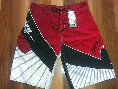 Mens Billabong Surf Board Shorts Sizes 32, 34, 36, 38 BNWT