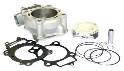 HONDA CRF250X ATHENA PISTON, GASKETS & CYLINDER KIT 2004 - 2016 82mm BIG BORE