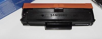 EMPTY GENUINE Samsung Samsung MLT-D111S Ink Toner Cartridges