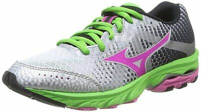 Scarpa Running A3 Mizuno Wave Elevation Donna Us 7 Eur 37