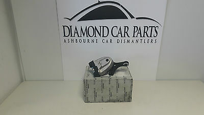 Brand New Genuine Peugeot - Citroen 807/c8 Accelerator Pedal 8845C5 -Pc