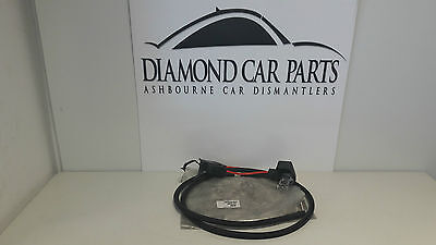 Brand New Genuine Peugeot - Citroen Battery Positive Cable 5642X3 -Pc