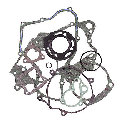Ktm450 Sx-F Complete Gasket Kit 2003 To 2006