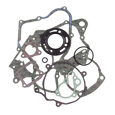 Yamaha Dt80 Complete Gasket Kit All To Dt80