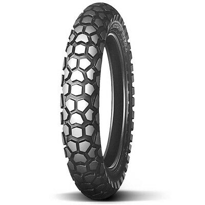 Dunlop 300-21 K850A Claw Trail Adventure Dual Purpose Front Tyre