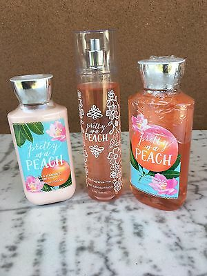 LOT Bath And Body Works!!!
