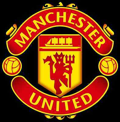 HOTEL & TICKETS..MANCHESTER UNITED vs.WEST HAM UNITED  TOP Preis!!