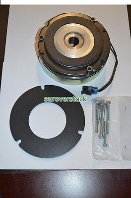 Nissan Brake Assembly with Connector 44000-GP20A
