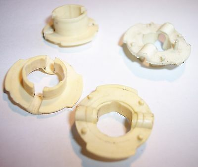 Triang Hornby Minic Motorways Spares Gimbal Rings