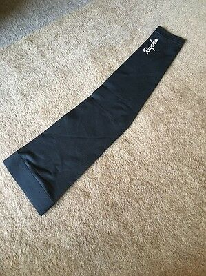 New Rapha Arm Warmers M Size Only Right Arm!
