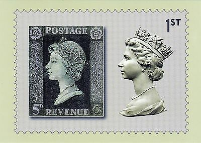 2017 MACHIN DEFINITIVES NEW SEALED SET OF 8  PHQ CARDS. No 429 NEW ISSUE