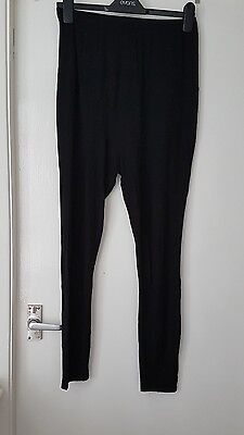 Maternity leggings 14