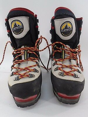 La Sportiva Nepal Cube GTX Mountaineering Boot - Women's 37.0 US 5 /33402/
