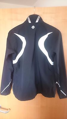 Ladies Sunice Hurricane Gore-Tex Golf Jacket  Size Medium