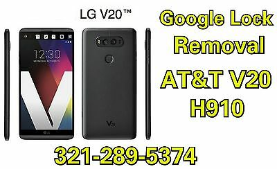 LG STYLO 3 Google Account Removal Bypass/Unlock, Reset FRP