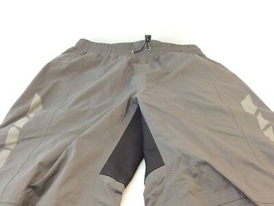 Pantalon Motorista Bmw Rainlock 2 2103683