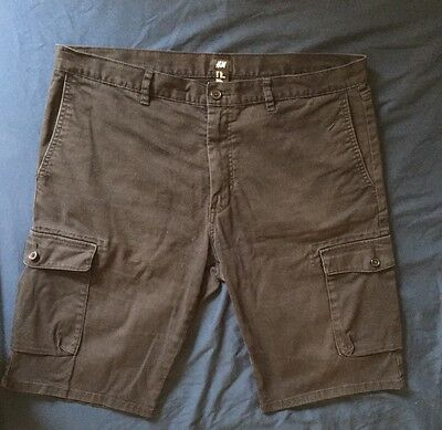 Short H&M taille 46/48