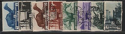 Italy Lot Of Stamps #2