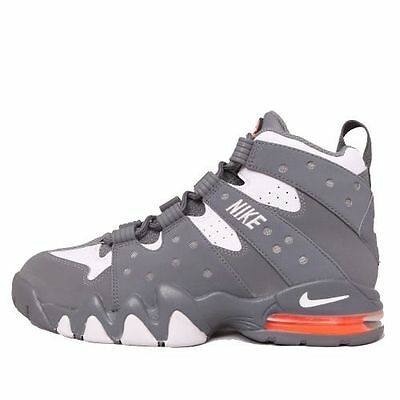 New Nike Air Max 2 CB '94 Men's (Size 6) Basketball Shoes [305440-005]