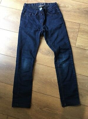 Next girls Jeans Age 9 Years