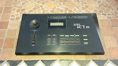 Perfect ! KAWAI K1m Digital Synthesizer Modul K 1 m house sounds sound Vintage