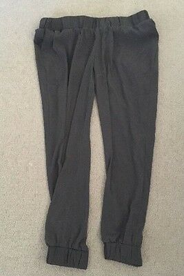 Asos Maternity Pants 10 New With Tags