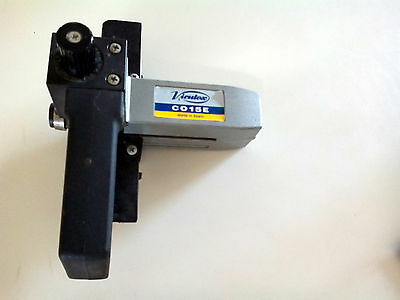 Good Condition Virutex Laminate Slitter / Cutter Tool Co15E - Homeowner Owned