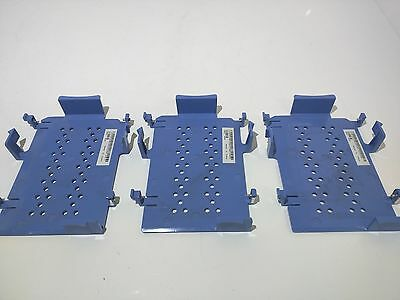 Grade A Dell hard drive caddy YJ266 780 760 755 745 620 Lot of 15