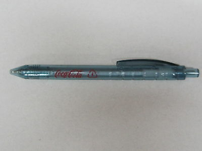Coca Cola Collectible Pen - FREE SHIPPING