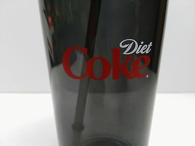 Diet Coke 16oz Travel Cup - BRAND NEW