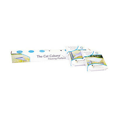 Accessory Pack For The RSPCA Cat Cabana Cat Enclosure