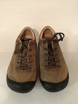 Keen Shoes Women's US 7 - FREE EXPRESS POST