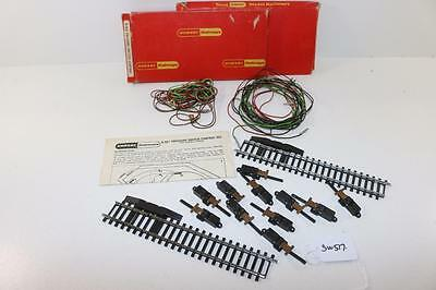 Triang Hornby OO 1:76 R.407 Pressure Control switches FNQHobbys SW517
