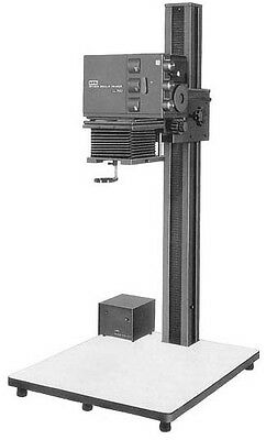 Saunders LPL 4500XL Dichroic enlarger