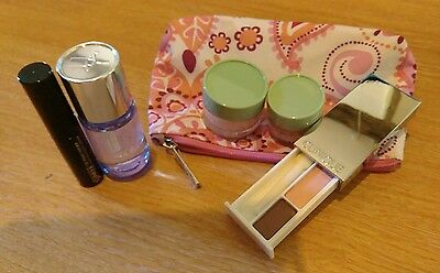 Clinique Collection 5 Piece Gift Set - Brand New With Bag