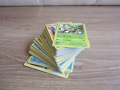 Pokemon Card Bundle! Great collection!+