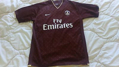 Maillot du Psg taille M