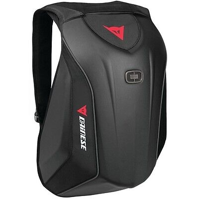 Backpack DAINESE D-MACH