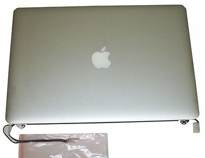 """LCD Screen Assembly Display For MacBook Pro A1398 Retina 15"""" Late 2013 EMC2674"""