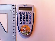 "Calculatrice ""diddl"""