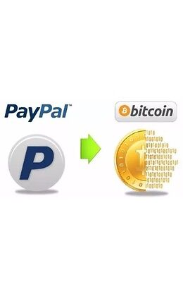 Bitcoin Mining Contract And Paper Wallet Guaranteed Payout 0.1 BTC