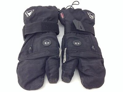 Guantes Esqui Level Thermo Liner 360º 2106904