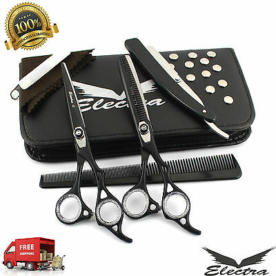 Salon Hair Professional Cutting Thinning Scissors Shears Hairdressing Barber