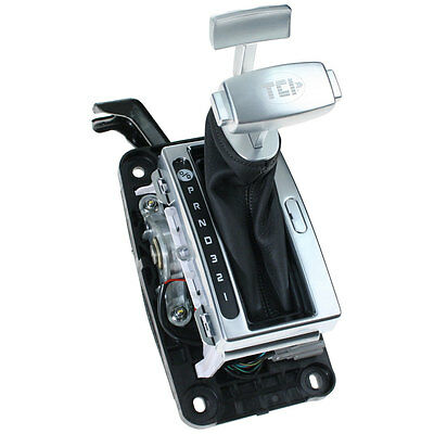 TCI Mustang Shifter Automatic Streetfighter Ratchet 2005-2009