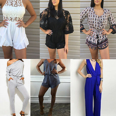 WHOLESALE LOT 320 pcs BRAND NEW WOMEN'S CLOTHING DRESSES ROMPERS ASSORTED S M L